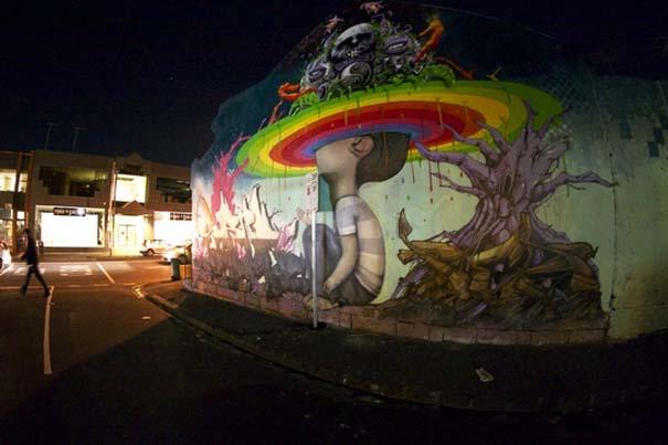 Εντυπωσιακά graffiti #17 (10)