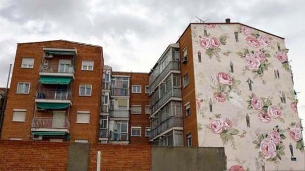 Εντυπωσιακά graffiti #17 (12)