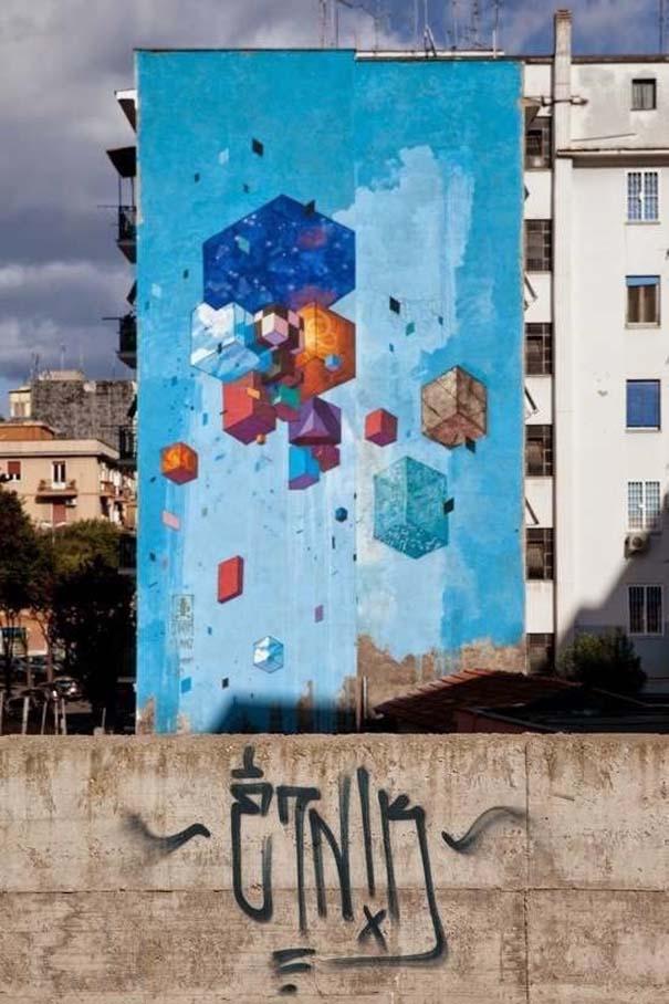 Εντυπωσιακά graffiti #17 (13)