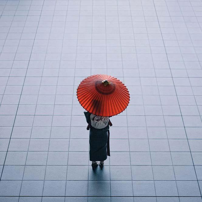 Φωτογράφος απαθανάτισε την εντυπωσιακή ομορφιά της καθημερινής ζωής στην Ιαπωνία (4)