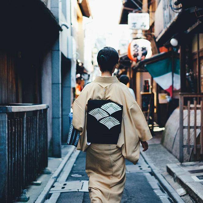 Φωτογράφος απαθανάτισε την εντυπωσιακή ομορφιά της καθημερινής ζωής στην Ιαπωνία (11)