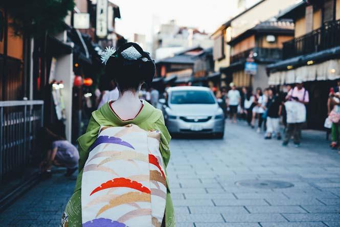 Φωτογράφος απαθανάτισε την εντυπωσιακή ομορφιά της καθημερινής ζωής στην Ιαπωνία (12)