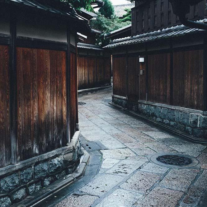 Φωτογράφος απαθανάτισε την εντυπωσιακή ομορφιά της καθημερινής ζωής στην Ιαπωνία (14)
