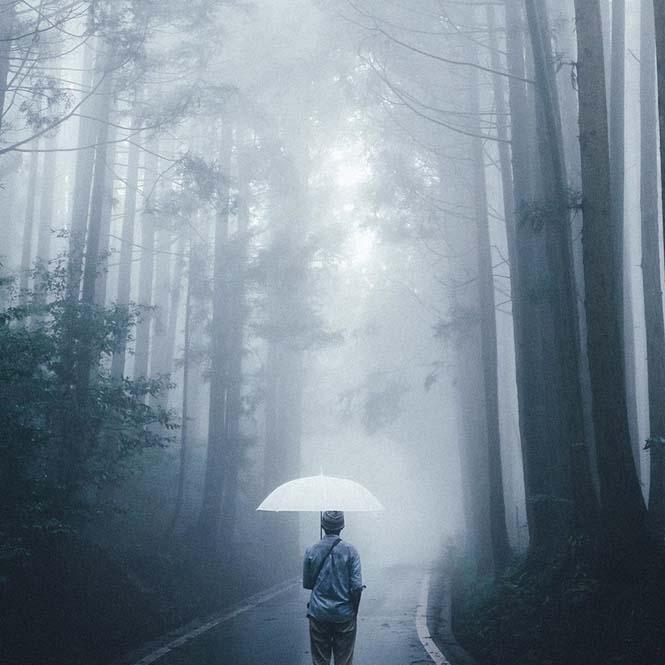 Φωτογράφος απαθανάτισε την εντυπωσιακή ομορφιά της καθημερινής ζωής στην Ιαπωνία (15)