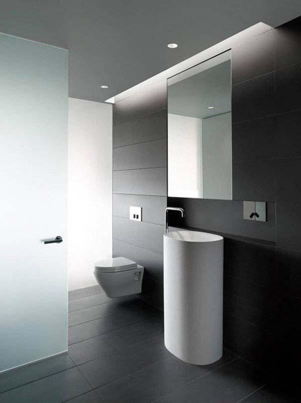 Εντυπωσιακοί και ασυνήθιστοι νιπτήρες μπάνιου (29)
