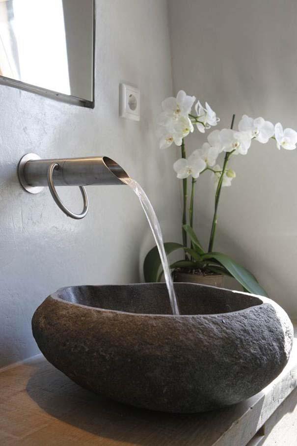 Εντυπωσιακοί και ασυνήθιστοι νιπτήρες μπάνιου (32)