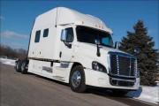 Φορτηγά που έχουν ότι χρειάζεσαι (1)