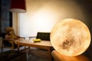 Φωτίστε το εσωτερικό του σπιτιού σας με το φως του φεγγαριού (8)