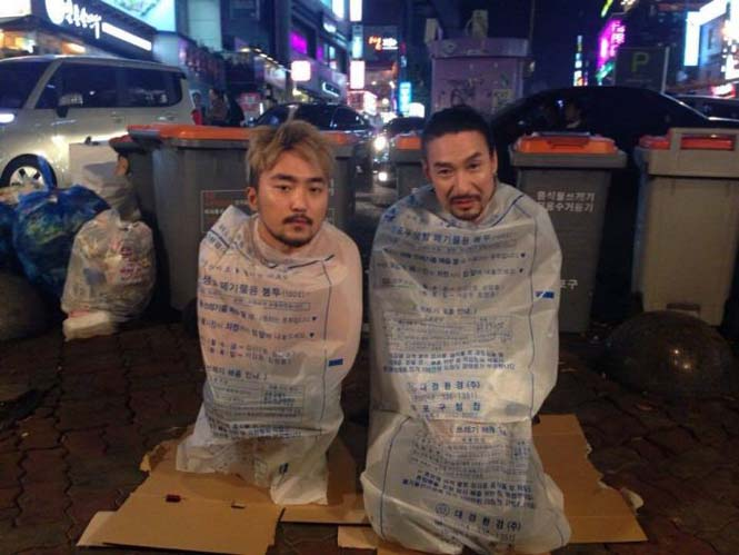 Φωτογράφηση με πλαστική σακούλα (5)