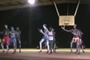 Όταν οι ιθαγενείς της Αυστραλίας χορεύουν Ζορμπά