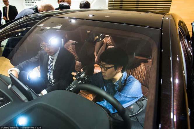 Αυτά τα κινέζικα αυτοκίνητα κάτι μας θυμίζουν... (4)