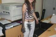Κωμικοτραγικές καταστάσεις στη δουλειά #16 (1)