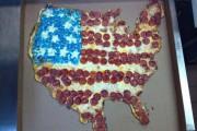 Μόνο στην Αμερική! #25 (11)