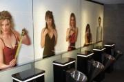 Παράξενες και εξωφρενικές δημόσιες τουαλέτες (5)