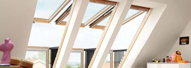Παράθυρο σοφίτας που μετατρέπεται σε μικρό μπαλκόνι (6)