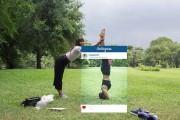 Η πραγματικότητα πίσω από τις φωτογραφίες του Instagram (6)
