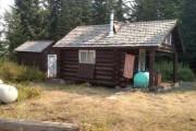 Προστασία κτηρίων από πυρκαγιά με αλουμινόχαρτο (1)