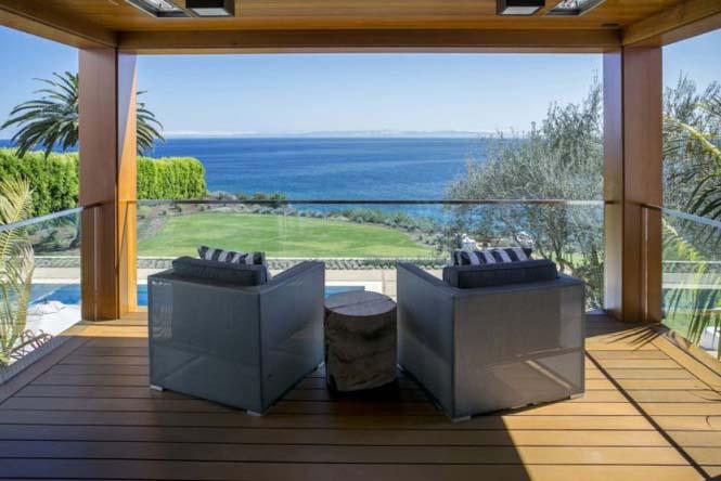 Πρώην στέλεχος της Apple πουλάει το εκπληκτικό έξυπνο σπίτι του (10)