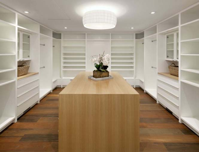 Πρώην στέλεχος της Apple πουλάει το εκπληκτικό έξυπνο σπίτι του (11)