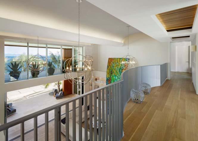 Πρώην στέλεχος της Apple πουλάει το εκπληκτικό έξυπνο σπίτι του (16)