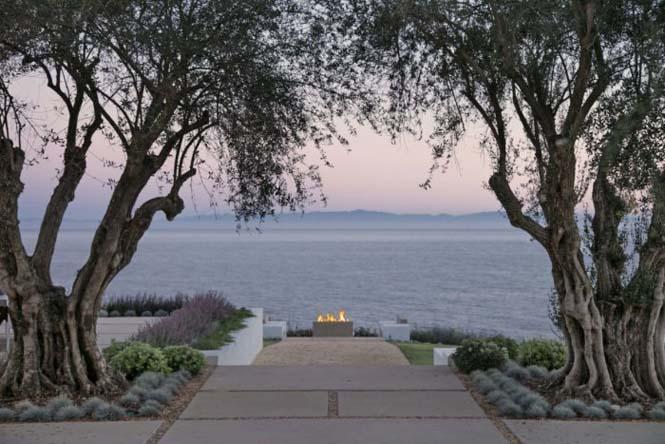 Πρώην στέλεχος της Apple πουλάει το εκπληκτικό έξυπνο σπίτι του (23)