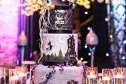 20+1 γαμήλιες τούρτες που ξεφεύγουν από τα συνηθισμένα (16)