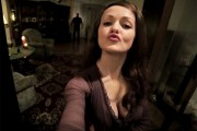 Selfie από την κόλαση