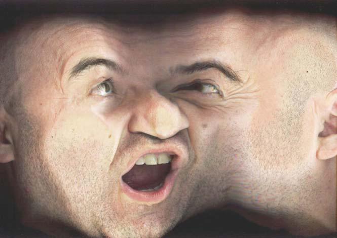 Σκαναρισμένα πρόσωπα (8)