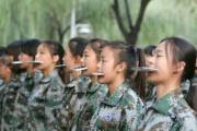 Στρατόπεδα απεξάρτησης από τα κινητά (1)