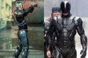 Σύγκριση διάσημων ταινιών με τα πρόσφατα remakes τους (1)
