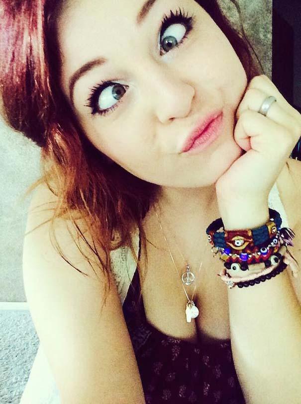 …Τρελοκόριτσα! #37 (2)