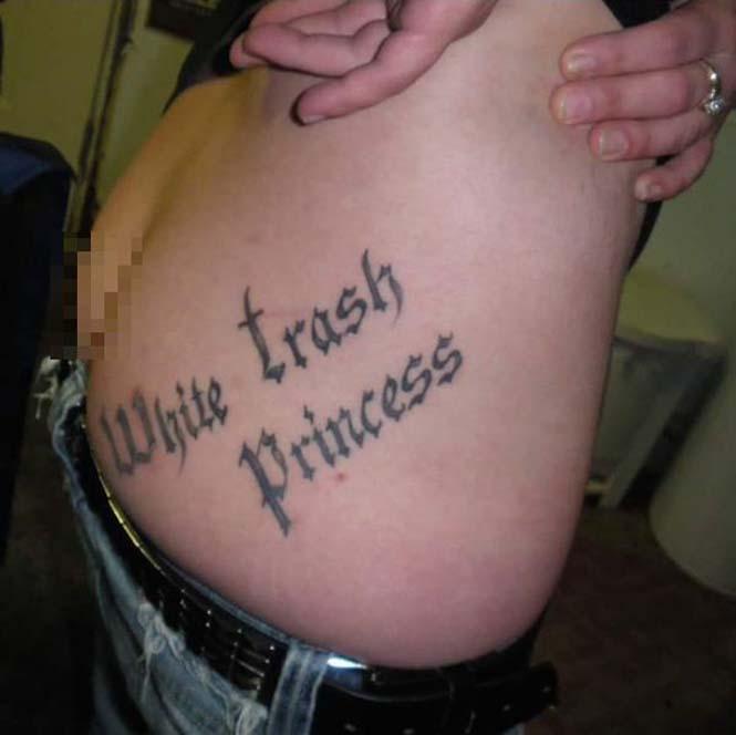 20+1 από τα χειρότερα τατουάζ που έχουμε δει (6)