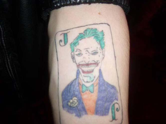 20+1 από τα χειρότερα τατουάζ που έχουμε δει (8)