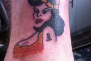 20+1 από τα χειρότερα τατουάζ που έχουμε δει (12)