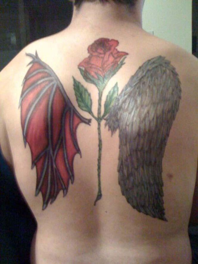 20+1 από τα χειρότερα τατουάζ που έχουμε δει (16)