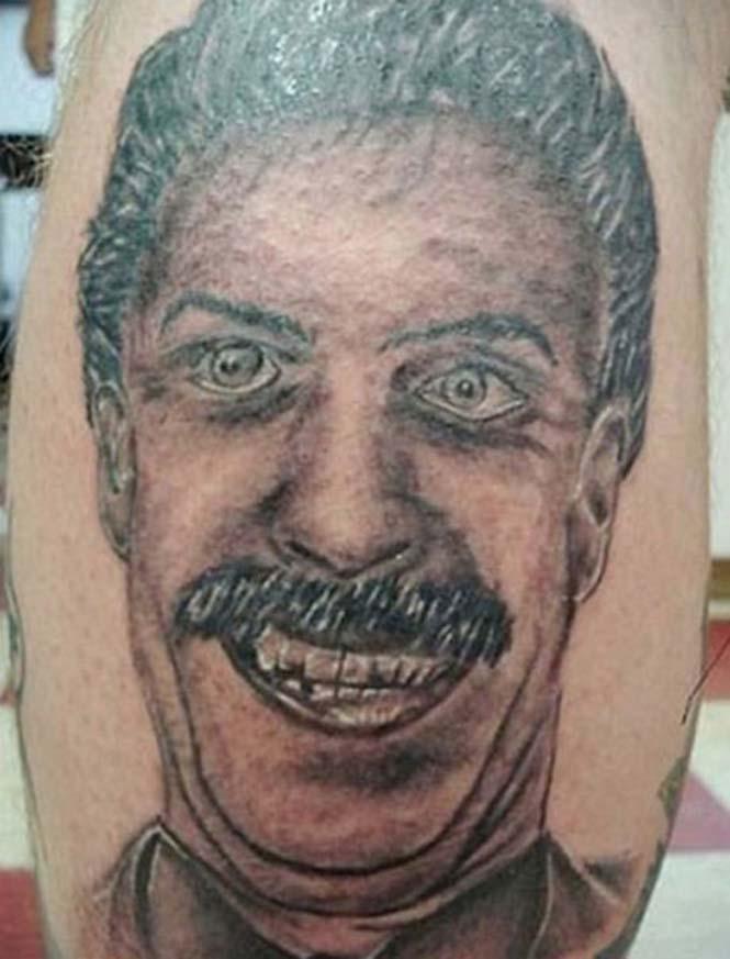 20+1 από τα χειρότερα τατουάζ που έχουμε δει (18)