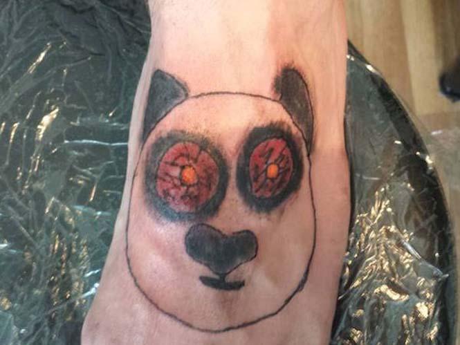 20+1 από τα χειρότερα τατουάζ που έχουμε δει (21)