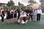 Η απόλυτη συλλογή με γαμήλια fails