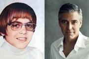 10 «ασχημόπαπα» που μεταμορφώθηκαν και έγιναν σταρ παγκοσμίου φήμης (1)