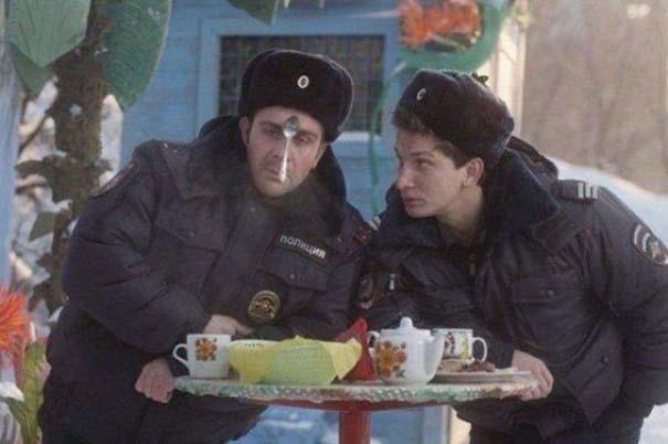 Εν τω μεταξύ, στη Ρωσία... #70 (6)