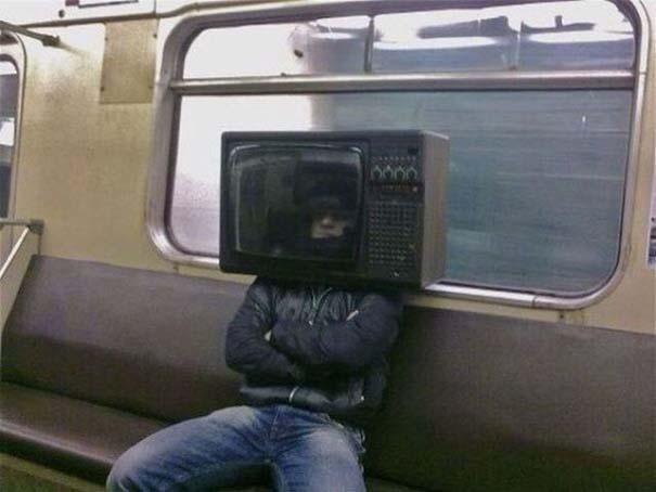 Εν τω μεταξύ, στη Ρωσία... #70 (1)