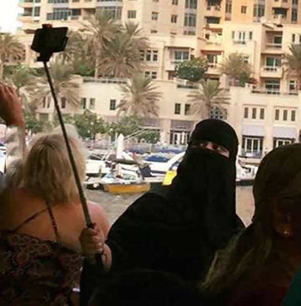 Εν τω μεταξύ, στο Dubai... #3 (11)