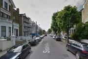 Ενοικίαση μικροσκοπικού δωματίου στο Λονδίνο (1)