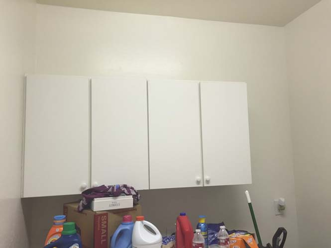 Εντυπωσιακή μετατροπή δωματίου πλυντηρίου (3)