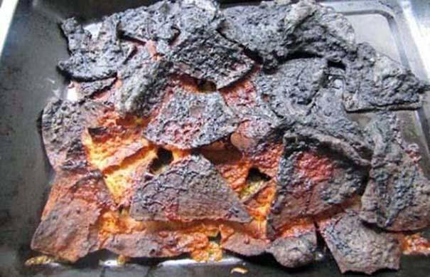 Επίδοξοι μάγειρες που έφεραν την καταστροφή (17)