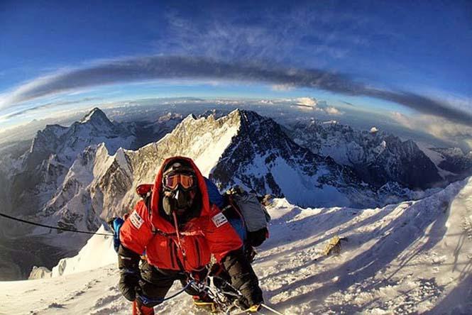 Everest (1)