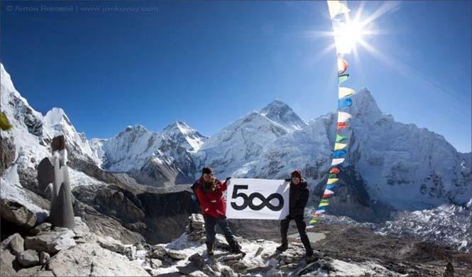 Everest (3)