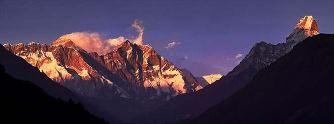 Everest (4)