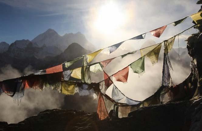 Everest (5)