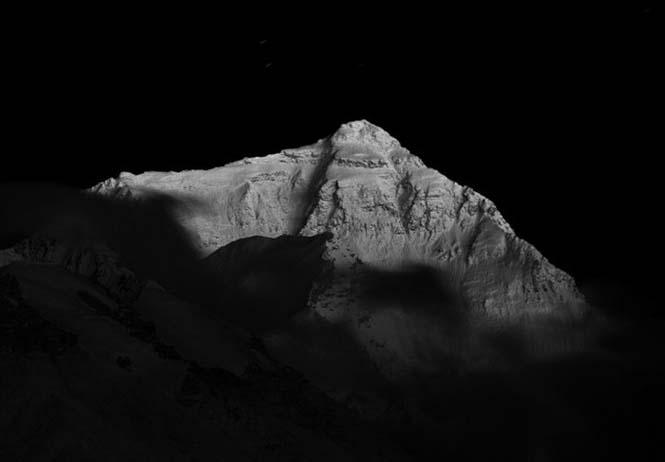 Everest (7)